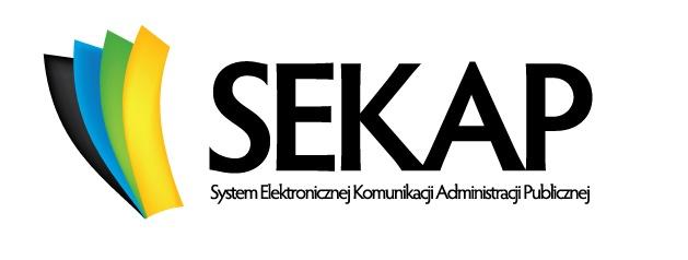 logo SEKAP