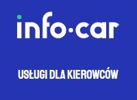 logo info-car