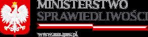 logo EKW