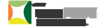 Praca – portal usługowy i informacyjny